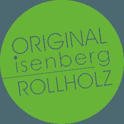 Isenberg - Logo